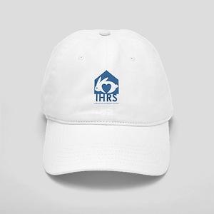 Indiana House Rabbit Society Cap
