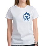 Indiana House Rabbit Society Women's T-Shirt