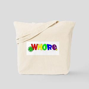 Whore Bag