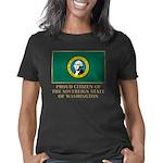 Washington Women's Classic T-Shirt