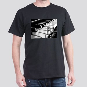 B3 Dark T-Shirt