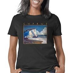 gita_aphrodite Women's Classic T-Shirt