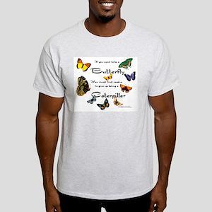 ButterflyDreams T-Shirt