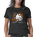 Apex Volleyball Women's Classic T-Shirt