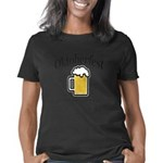 Oktoberfest Women's Classic T-Shirt