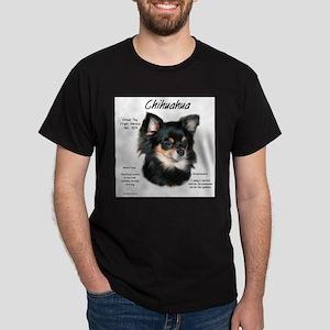 Chihuahualong T-Shirt