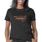 Coffee is Life Women's Classic T-Shirt