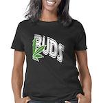 Best Buds Women's Classic T-Shirt