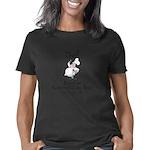 Chef Women's Classic T-Shirt