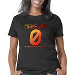 cares Women's Classic T-Shirt