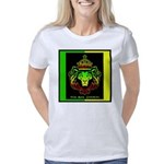 The Real Jamaican Women's Classic T-Shirt
