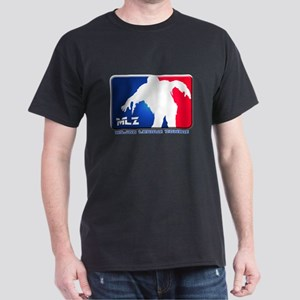 MLZ Dark T-Shirt