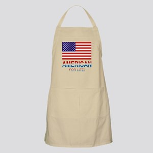 American Apron