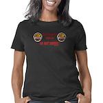 Brakelight-3-build em-dual Women's Classic T-Shirt