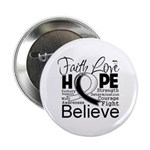 Faith Hope Carcinoid Cancer 2.25