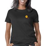 Visio Guy Pocket 2 Women's Classic T-Shirt