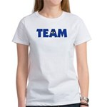 (Eye) I in Team Women's T-Shirt