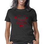 Team Ripper design Women's Classic T-Shirt