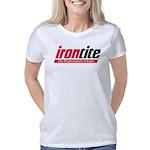 Irontite Logo Women's Classic T-Shirt