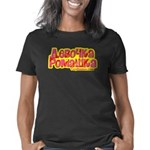 2-romashka Women's Classic T-Shirt