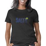 Salty Margarita Women's Classic T-Shirt