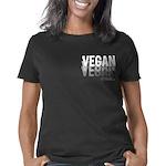 vegan-01 Women's Classic T-Shirt