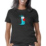 Exotic Women's Classic T-Shirt