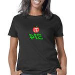 Pi Day 3.14 Women's Classic T-Shirt