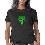 Broccoli Women's Classic T-Shirt
