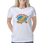 CaptivaRelax_T Women's Classic T-Shirt