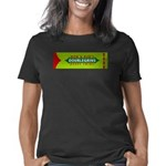 Doublegrins Happy Twins Pa Women's Classic T-Shirt