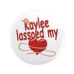 Kaylee Lassoed My Heart 3.5