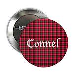 Tartan - Connel 2.25