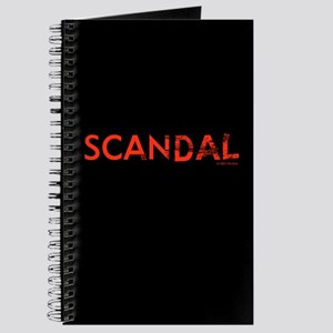 Scandal Journal