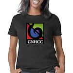 GNHCC Logo Women's Classic T-Shirt