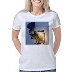 Firefly Women's Classic T-Shirt