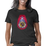 USS FLORIDA Women's Classic T-Shirt