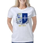 Bovey Tracey Players Women's Classic T-Shirt