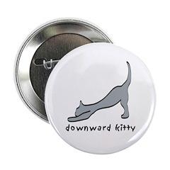 Downward Kitty 2.25