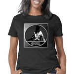 GGT2fnt Women's Classic T-Shirt