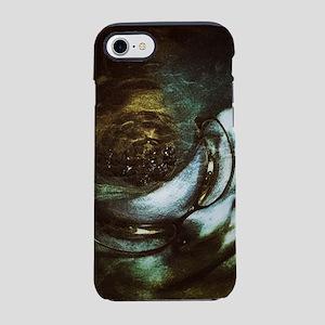 Watching You iPhone 7 Tough Case