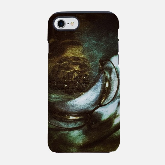 Watching You iPhone 7 Tough Case