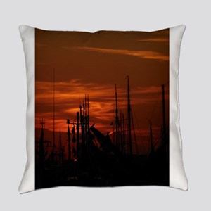 Regatta Everyday Pillow