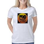 Music Of The Sea Women's Classic T-Shirt