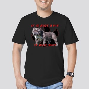If It Aint a Pit (Pitbull Picture 2) T-Shirt