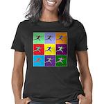poplunge Women's Classic T-Shirt