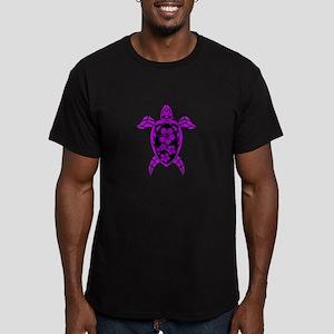FEEL SO BLESSED T-Shirt