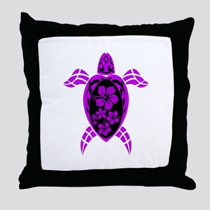 FEEL SO BLESSED Throw Pillow