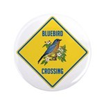 Blue Jay Crossing Sign 3.5
