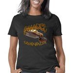 sauce1 Women's Classic T-Shirt